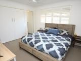 16 Coromont Drive Red Head, NSW 2430