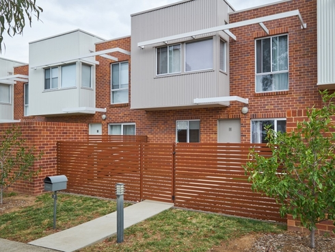 7 Paget Street Bruce, ACT 2617