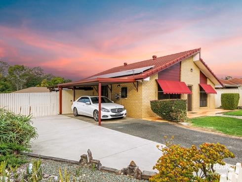 20 Nursery Avenue Runcorn, QLD 4113