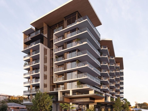 26 Mawarra Street Palm Beach, QLD 4221
