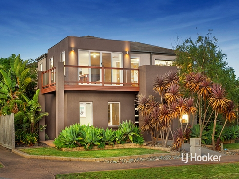 70 Scrubwren Drive Williams Landing, VIC 3027