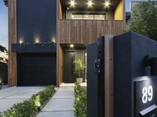 89 Edward Street Sylvania , NSW, 2224