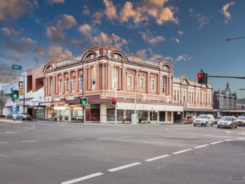 Suite 7/353 Ruthven Street Toowoomba, QLD 4350