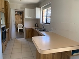 1&3/53 Woomera Crescent Southport, QLD 4215