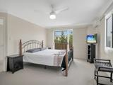 1/176A Clarks Road Loganholme, QLD 4129