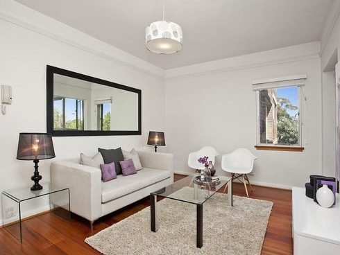 19/96 Wallis Street Woollahra, NSW 2025