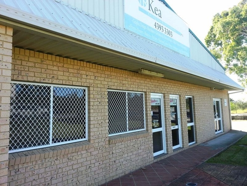 1 & 2/28 Arizona Road Charmhaven, NSW 2263