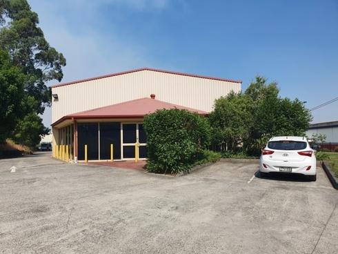 Unit 2/10 Stockyard Place West Gosford, NSW 2250