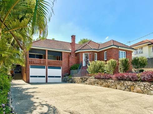 230 Shaw Road Wavell Heights, QLD 4012