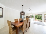 33 Forest Drive Elanora, QLD 4221