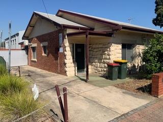 326 Payneham Road Payneham , SA, 5070