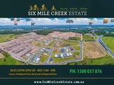 115 Br Ted Magee Drive Collingwood Park, QLD 4301