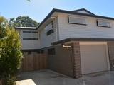 3/15 Gostwyck Street Newtown, QLD 4350