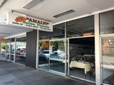 Shop 2/42 Moonee Street Coffs Harbour, NSW 2450