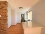 14/55 Wray Avenue Fremantle, WA 6160
