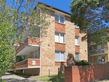 7/85 Pacific Parade Dee Why, NSW 2099