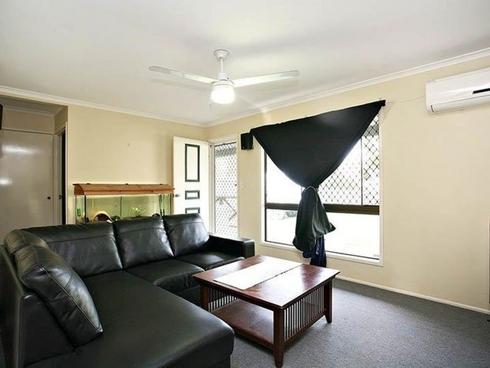 21 Roma Street Scarborough, QLD 4020