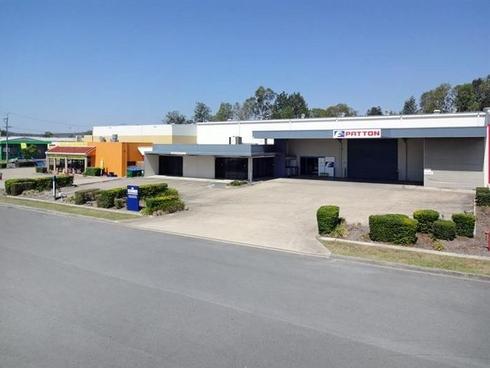 4 Parkview Drive Archerfield, QLD 4108
