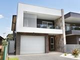 3A Manuka Crescent Bass Hill, NSW 2197