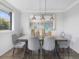 37A Rogers Street Roselands, NSW 2196