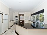 33 Hillcrest Street Aspley, QLD 4034