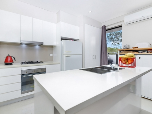 7/36 Burwood Road Burwood Heights, NSW 2136