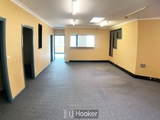 5/26 Lake Street Warners Bay, NSW 2282