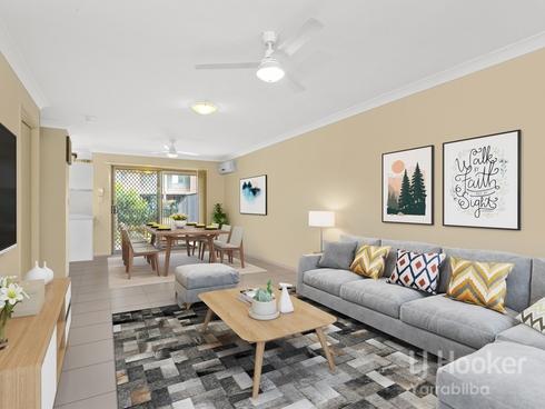 18/140 Eagleby Road Eagleby, QLD 4207