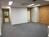 Suites 7-8/6 Elbow Street Coffs Harbour, NSW 2450