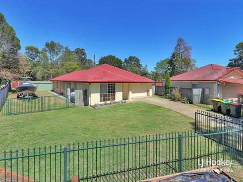 7 Sheoak Court Sunnybank Hills, QLD 4109