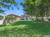 41 Campbell Street Scarborough, QLD 4020