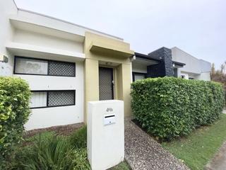 496 Roghan Road Fitzgibbon , QLD, 4018