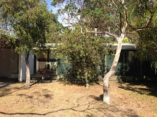 69 Elizabeth Drive Broulee , NSW, 2537
