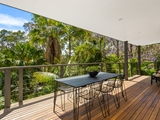 11 Net Road Avalon Beach, NSW 2107