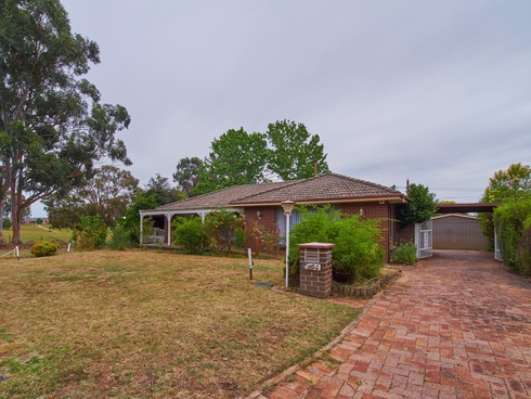 364 Southern Cross Drive Macgregor, ACT 2615