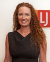 Natalie Donovan