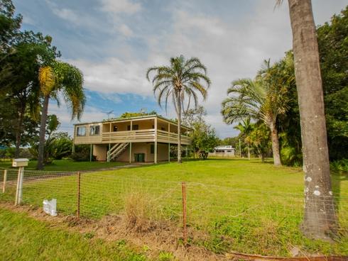 14-16 Jackson Rd Russell Island, QLD 4184