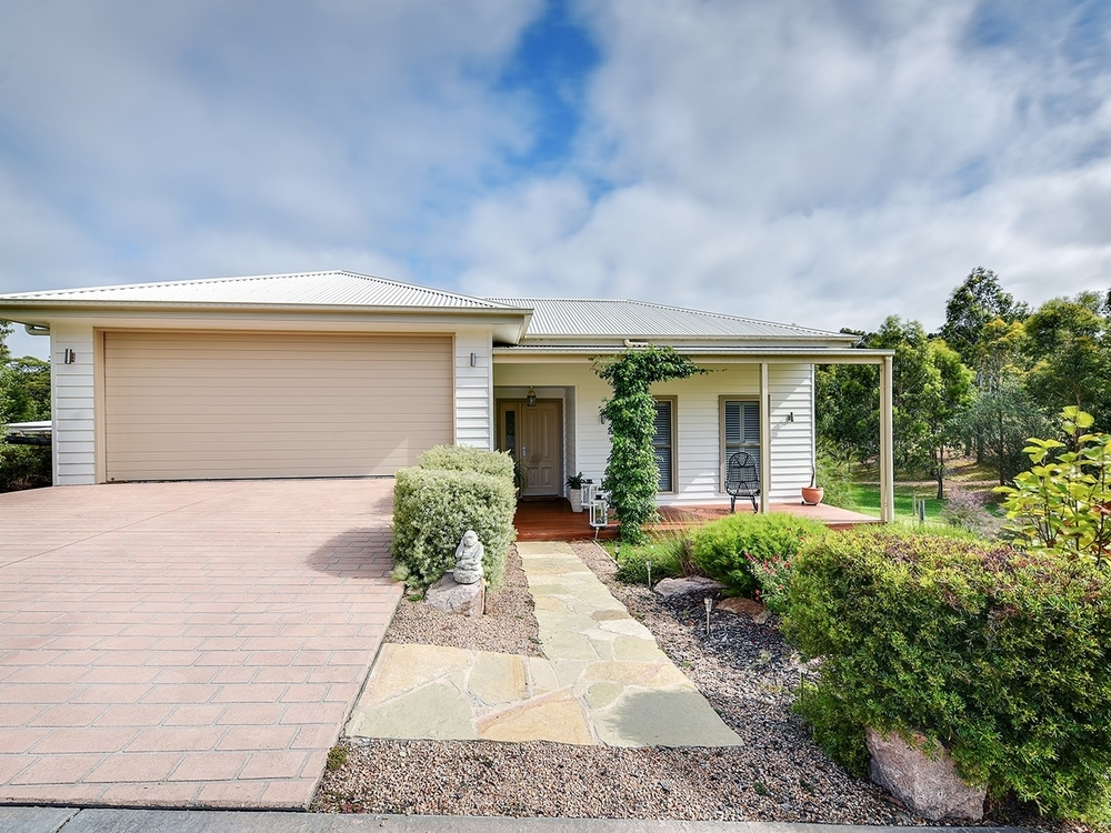 15 The Sanctuary Metung, VIC 3904