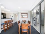 26/1864-1870 David Low Way Coolum Beach, QLD 4573