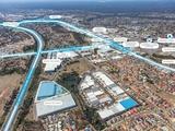 6 Hepher Road Campbelltown, NSW 2560