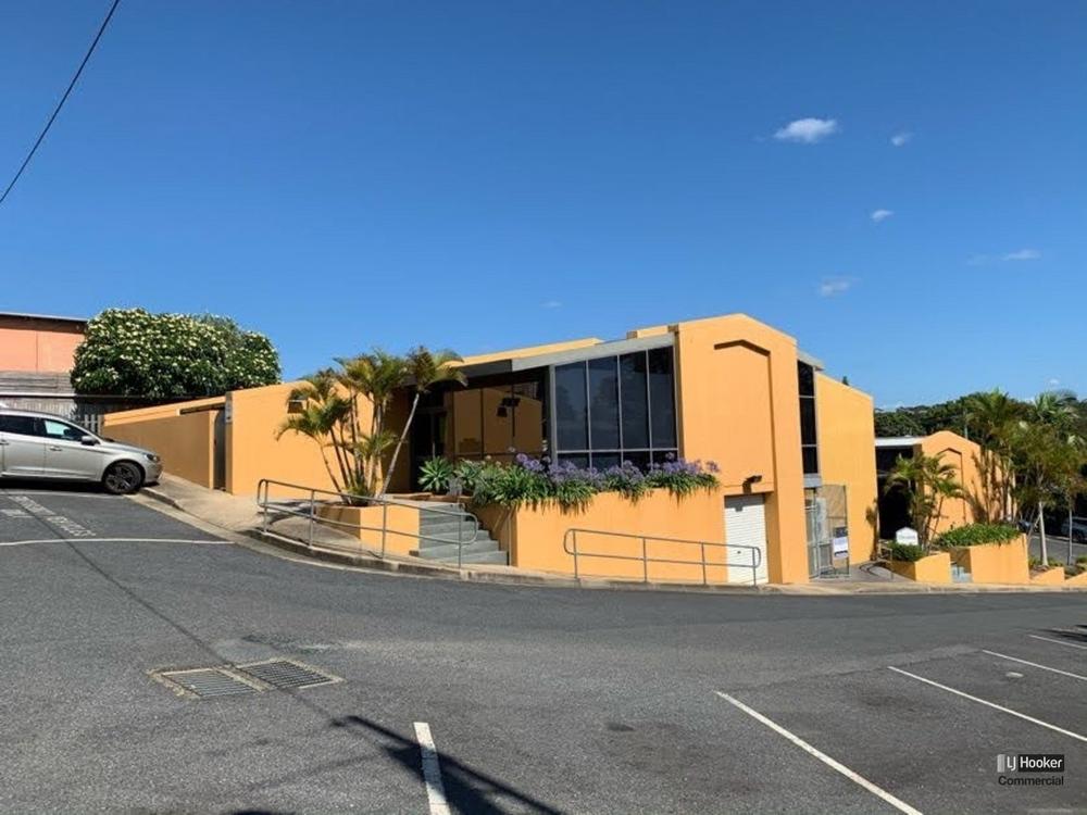 Suite 1/7 Short Street Nambucca Heads, NSW 2448