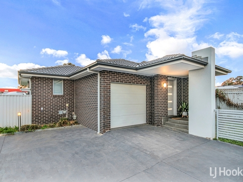 7/14 McCulloch Road Blacktown, NSW 2148