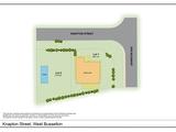 P/L 1 & 2 - 2 Knapton Street West Busselton, WA 6280