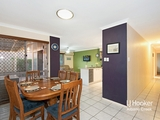 1 Bauple Street Albany Creek, QLD 4035