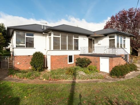 281 Mount Street Upper Burnie, TAS 7320