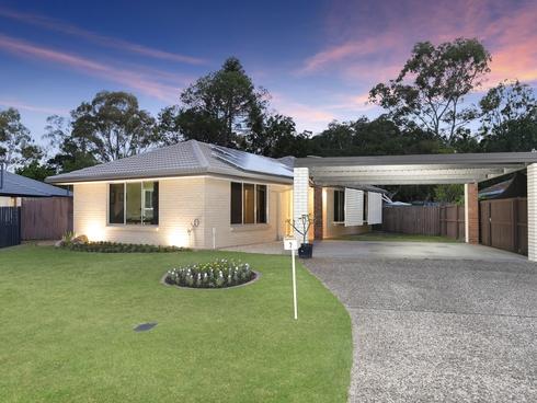7 Felsman Street Chermside West, QLD 4032