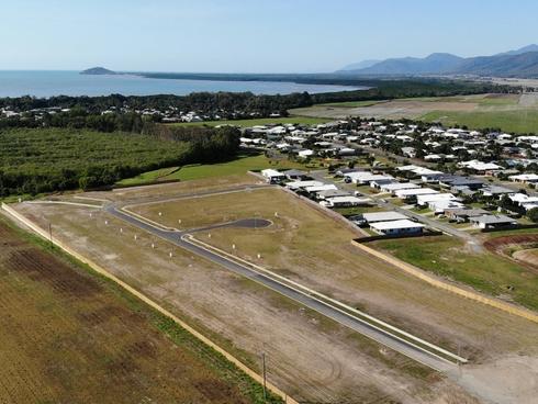 Lot 245 Barrbal Drive Cooya Beach, QLD 4873