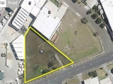 36 Powers Road Seven Hills, NSW 2147