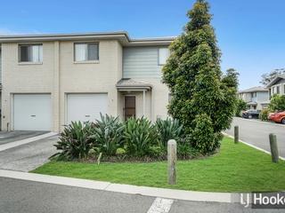 13/140 Eagleby Road Eagleby , QLD, 4207