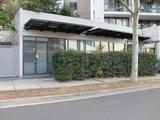 4/541 Pembroke Road Leumeah, NSW 2560